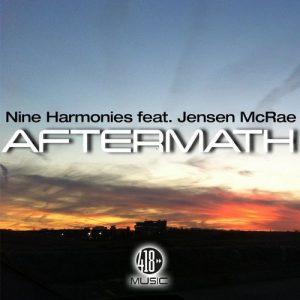Aftermath (feat. Jensen McRae)