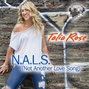 N.A.L.S (Not Another Love Song) – Single