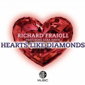 Hearts Like Diamonds (EP)